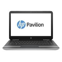 Laptop HP Pavilion 14-AL114TU Z6X73PA