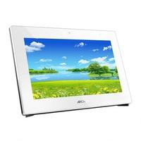Máy tính bảng ARCHOS Smart Home