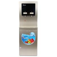 Cây nước nóng lạnh Kymito KF-W09 500W