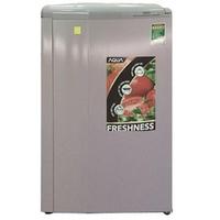 Tủ lạnh Aqua AQR-95ER 90L