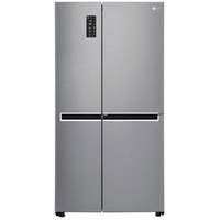 Tủ Lạnh LG GR-R247JS 626L