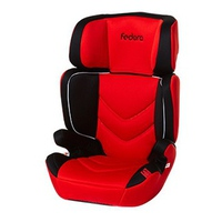Ghế ngồi ô tô Fedora C12