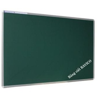Bảng Từ Viết Phấn BAVICO BPT03 (80x120 cm)