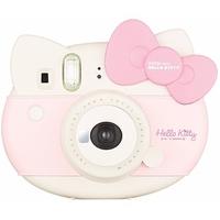 Máy ảnh Fujifilm Instax Disney/Hello kitty