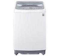Máy giặt LG T2395VS2W 9.5Kg