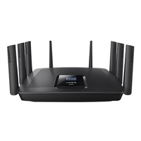 Router LINKSYS EA9500