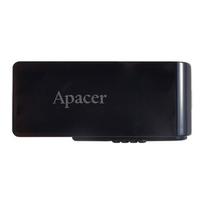 USB 3.0 Apacer 8GB AH350