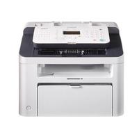 Máy fax Canon L170