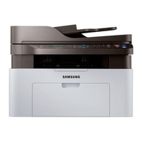 Máy in laser Samsung SL-M2070FW