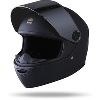 Mũ Bảo Hiểm Royal M179