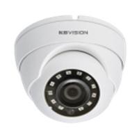 Camera quan sát KBVISION KX-1002SX4