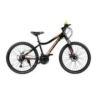 Xe Đạp Jett Cycles Viper Comp