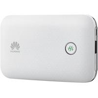 Bộ Phát Wifi 4G Huawei E5771S-856
