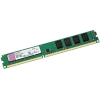RAM KINGSTON 4GB DDR3 Bus 1600