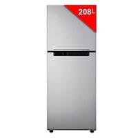 Tủ Lạnh Samsung RT20K300ASE 208L Inverter