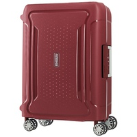 Vali American Tourister At Tribus Spinner DH5