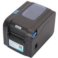 Máy in mã vạch Gprinter GP-2120TU