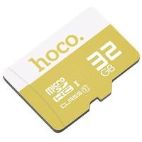 Thẻ Nhớ Micro SDHC Hoco 32GB Class 10