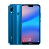 Huawei Nova 3E 64GB/4GB