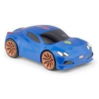 Mô hình Little Tikes xe Racer