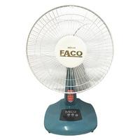 Quạt bàn Faco B104
