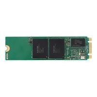 Ổ cứng SSD Plextor 128GB PX-128S1G (M2-2280)
