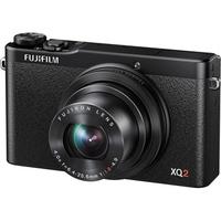 Máy ảnh Fujifilm XQ2 12MP