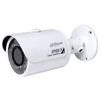 Camera Dahua HAC-HFW2220SP