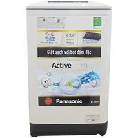 Máy giặt Panasonic NA-F90A4HRV 9kg