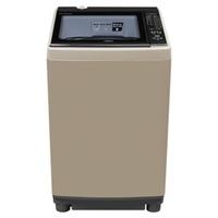 Máy giặt Aqua AQW-UW105AT 10.5kg