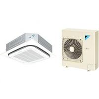 Máy lạnh/Điều hòa Daikin FCNQ30MV1 30000BTU