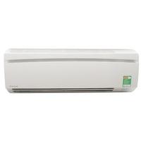 Máy lạnh/Điều hòa Toshiba RAS-H22S3KV-V 2.5HP