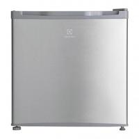 Tủ Lạnh Electrolux EUM0500SB/EUM0500SA 46L