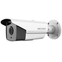 Camera quan sát HIKVision DS-2CE16C0T-IT3