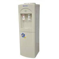Máy nước nóng lạnh KoreaKing KWDR-907