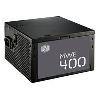 Nguồn Cooler Master MWE 400W