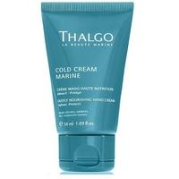 Kem Dưỡng Da Tay Thalgo Cold Cream Marine Deeply Nourishing Hand Cream 50ml