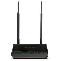 Bộ phát sóng Wireless Router TENDA W309R+