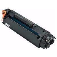 Mực in Cartridge 312 dùng cho máy LBP 3050/3100/3150/3018/3010