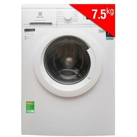 Máy giặt Electrolux EWF7525DGWA/EWF7525EQWA/EWF7525DQWA 7.5kg