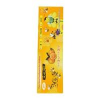 Kem Đánh Răng Bee Hương Cam