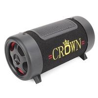 Loa nghe nhạc Crown 4