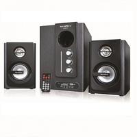 Loa SoundMax A2117