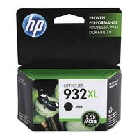 Mực In HP CN053AA dùng cho máy 6100/6600/6700/7010/7110/7610