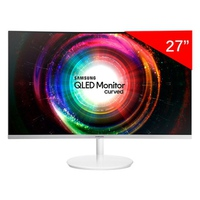 Màn Hình Samsung LC27H711 27Inch
