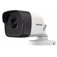Camera quan sát HIKVISION DS-2CE16D8T-IT