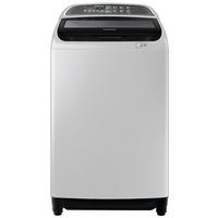Máy giặt Samsung WA85J5711SG 8.5Kg lồng đứng