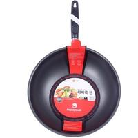 Chảo Không Dính Sâu Lòng Happy Cook NWF24 24cm