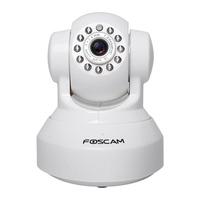 Camera quan sát Foscam FI9816P