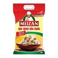 Gạo thơm  Meizan
